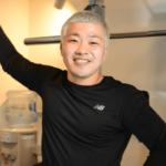 ハイネスのハイネス店長 : 清水 雄斗