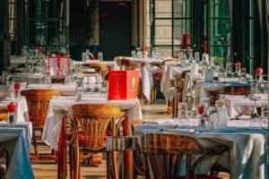 【2019年最新版】糖質制限中でも食べられる外食店&ローカーボメニュー