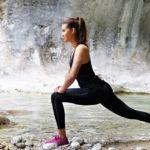 太ももが太くなる原因と細くするための筋トレ3選
